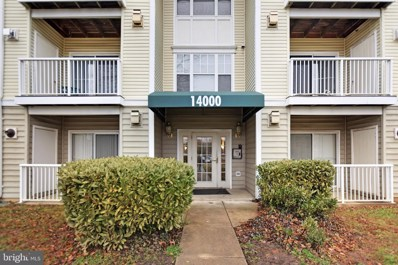 14000 Farnsworth Lane UNIT 3105, Upper Marlboro, MD 20772 - #: MDPG583984