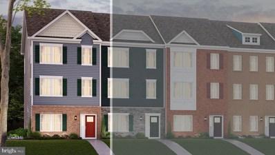 9800 Ruby Lockhart Boulevard, Mitchellville, MD 20721 - #: MDPG584008