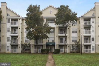 14000 Farnsworth Lane UNIT 3106, Upper Marlboro, MD 20772 - #: MDPG584020
