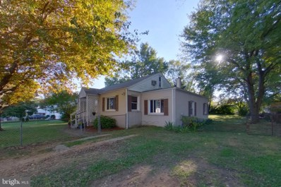 8809 Clayton Lane, Clinton, MD 20735 - #: MDPG584040