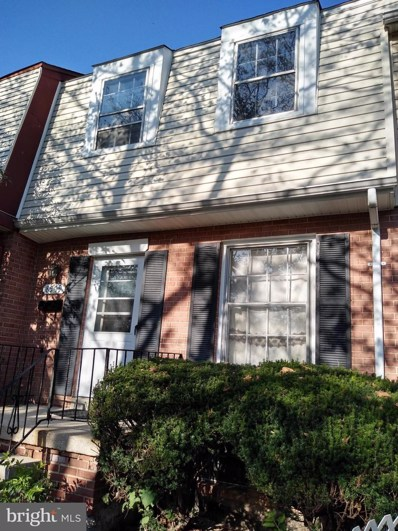 8509 Imperial Drive UNIT 7-B, Laurel, MD 20708 - #: MDPG584106