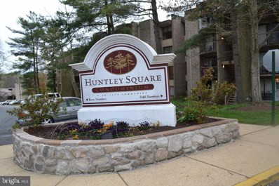 3323 Huntley Square Drive UNIT C-1, Temple Hills, MD 20748 - #: MDPG584144