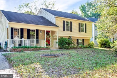 2905 Antler Court S, Bowie, MD 20716 - #: MDPG584256