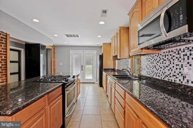2420 59TH Place, Cheverly, MD 20785 - #: MDPG584260