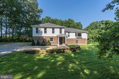 4707 Melwood Road, Upper Marlboro, MD 20772 - #: MDPG584358