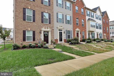 10518 Galena Lane, Upper Marlboro, MD 20772 - #: MDPG584456