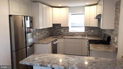 6106 K Street, Fairmount Heights, MD 20743 - MLS#: MDPG584476