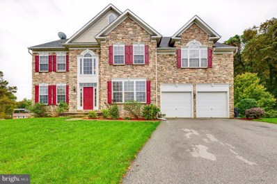 6701 Sweet Shrub Court, Clinton, MD 20735 - #: MDPG584524