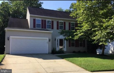 1005 Kings Heather Drive, Bowie, MD 20721 - #: MDPG584534