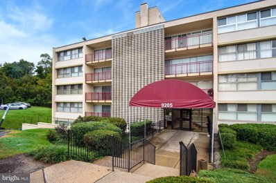 9205 New Hampshire Avenue UNIT 401, Silver Spring, MD 20903 - #: MDPG584542