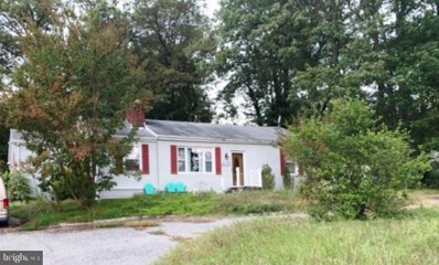 13003 Piscataway Road, Clinton, MD 20735 - #: MDPG584594