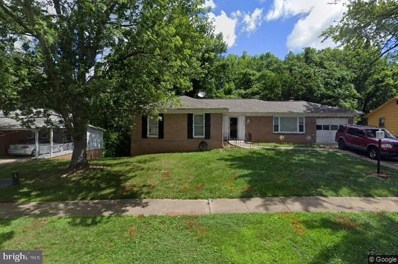 9408 Dashia Drive, Fort Washington, MD 20744 - #: MDPG584612