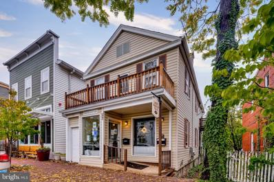 383 Main Street, Laurel, MD 20707 - #: MDPG584622