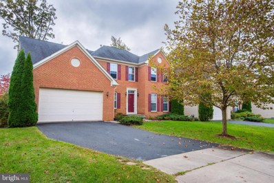 14011 Westmeath Drive, Laurel, MD 20707 - #: MDPG584764