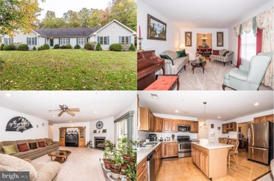 4955 Brown Station Road, Upper Marlboro, MD 20772 - #: MDPG584846