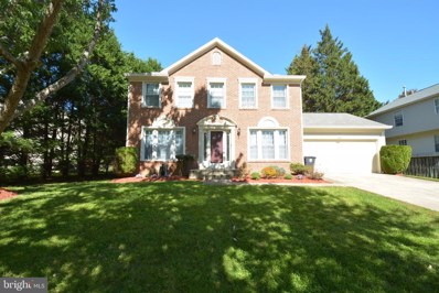 9324 Tellico Place, Clinton, MD 20735 - #: MDPG584874