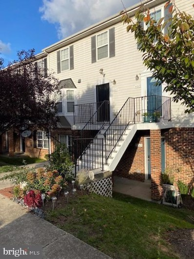 4443 Blue Heron Way, Bladensburg, MD 20710 - #: MDPG584906