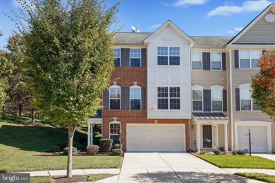 1317 Ring Bill Loop, Upper Marlboro, MD 20774 - #: MDPG584918