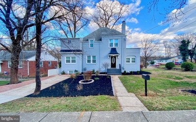 4201 54TH Street, Bladensburg, MD 20710 - #: MDPG584962