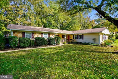 2013 Alban Lane, Bowie, MD 20716 - #: MDPG584982