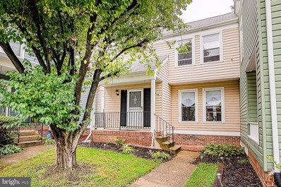 4414 Stockbridge Court, Bowie, MD 20720 - #: MDPG585006