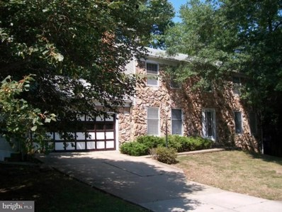 12703 MacDuff Drive, Fort Washington, MD 20744 - #: MDPG585024