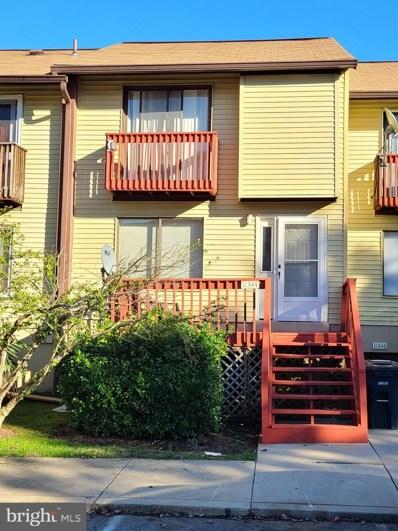 11344 Laurelwalk Drive, Laurel, MD 20708 - #: MDPG585084