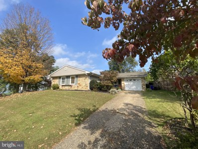 12204 Foxhill Lane, Bowie, MD 20715 - #: MDPG585108