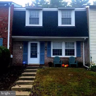 13035 Marquette Lane, Bowie, MD 20715 - #: MDPG585190