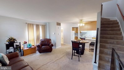 3916 28TH Avenue, Temple Hills, MD 20748 - #: MDPG585232