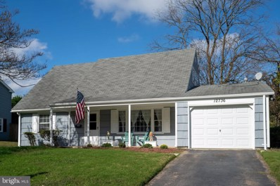 12736 Holiday Lane, Bowie, MD 20716 - #: MDPG585264