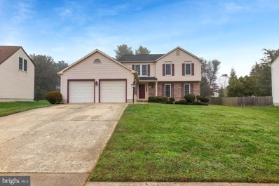 3807 Sunflower Circle, Bowie, MD 20721 - #: MDPG585266