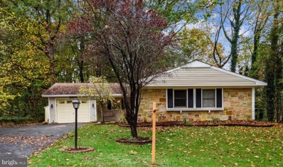 15806 Pointer Ridge Drive, Bowie, MD 20716 - #: MDPG585350