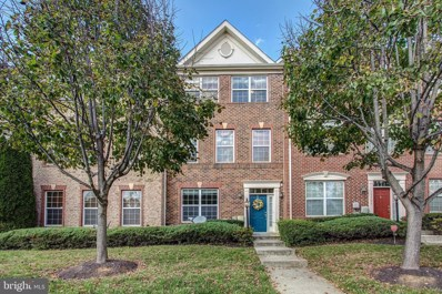 12707 Gladys Retreat Circle UNIT 96, Bowie, MD 20720 - #: MDPG585358