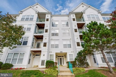 15618 Everglade Lane UNIT 201, Bowie, MD 20716 - #: MDPG585370