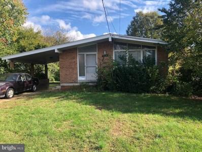 11609 Cedar Lane, Beltsville, MD 20705 - #: MDPG585396