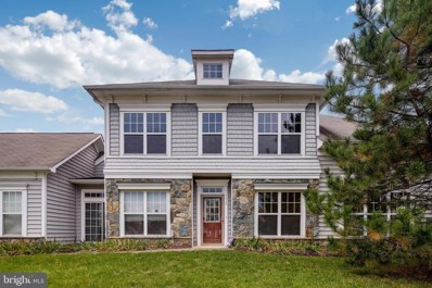 7212 Paperbark Terrace, Laurel, MD 20707 - #: MDPG585424