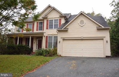 7906 Aylesford Lane, Laurel, MD 20707 - #: MDPG585448