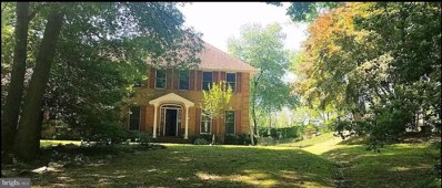 8241 Surratts Road, Clinton, MD 20735 - #: MDPG585530