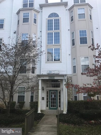 15605 Everglade Lane UNIT A-303, Bowie, MD 20716 - #: MDPG585596