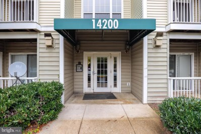 14200 Farnsworth Lane UNIT 102, Upper Marlboro, MD 20772 - #: MDPG585634