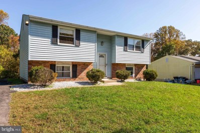 12500 Windbrook Drive, Clinton, MD 20735 - #: MDPG585722