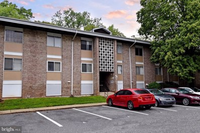 567 Wilson Bridge Drive UNIT 6724B, Oxon Hill, MD 20745 - #: MDPG585726