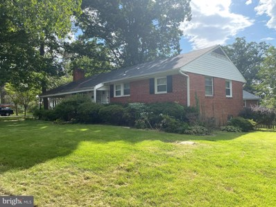 6206 85TH Place, New Carrollton, MD 20784 - #: MDPG585804