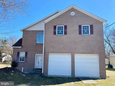 2000 Ritchie Road, District Heights, MD 20747 - #: MDPG585870