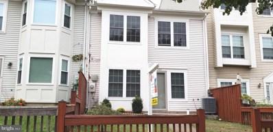 14304 Chapel Cove Court, Laurel, MD 20707 - #: MDPG585892