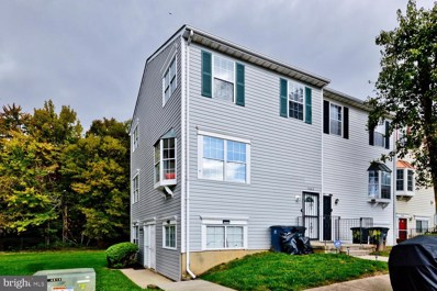 1642 Brooksquare Drive UNIT 65, Capitol Heights, MD 20743 - #: MDPG585992