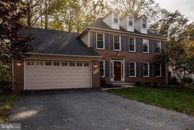 14105 Tollison Drive, Bowie, MD 20720 - #: MDPG586000