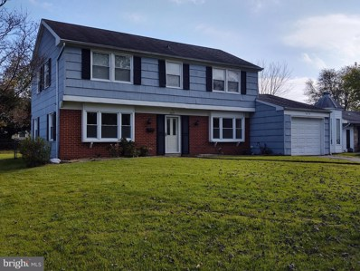 2619 Kennison Lane, Bowie, MD 20715 - #: MDPG586084