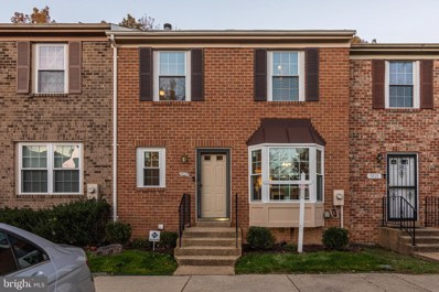7023 Storch Lane, Lanham, MD 20706 - #: MDPG586178